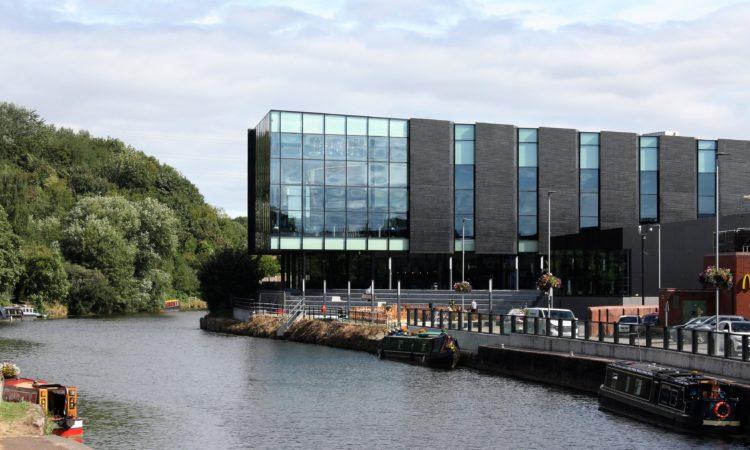 Northwich Glazing